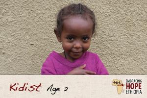 EHE136-Kidist-1