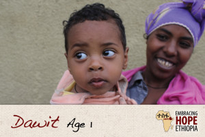 EHE139-Dawit-1