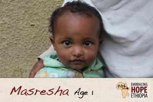 EHE142-Masresha-1