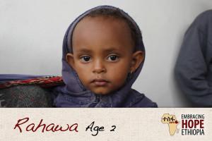EHE148-Rahawa-1