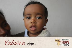EHE159-Yabsira-1