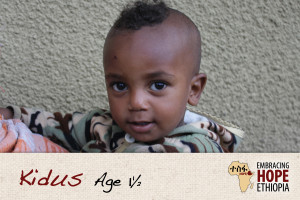 EHE184-Kidus-1