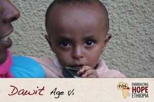 EHE187-Dawit-1