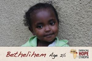 EHE191-Bethelihem-1