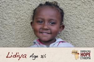 EHE193-Lidiya-1