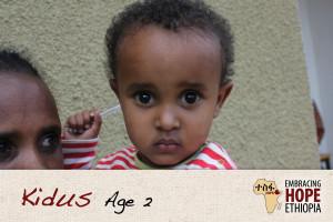 EHE204-Kidus-