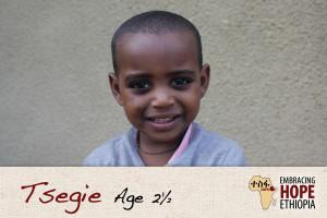 EHE205-Tsegie-