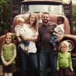 Derloshon family.