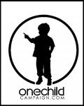 one_child_logo