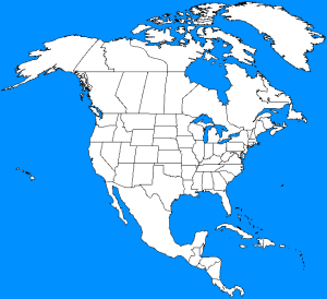us_canada_map