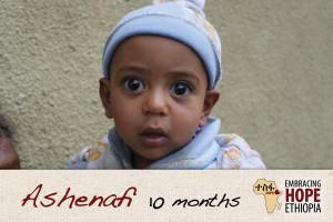EHE147-Ashenafi-1