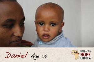 EHE149-Daniel-