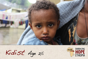 EHE162-Kidist-1