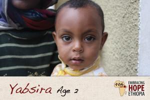 EHE163-Yabsira-1