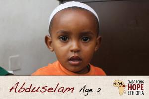 EHE166-Abduselam-1