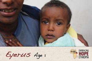 EHE169-Eyerus-1