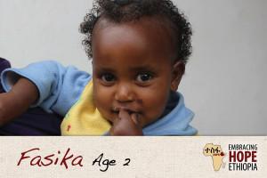 EHE177-Fasika-1