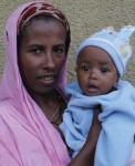 Banchi and Ananiya
