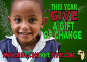 GIFTS FOR CAUSE1