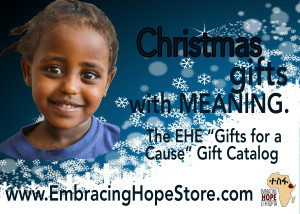 GIFTS FOR CAUSE2