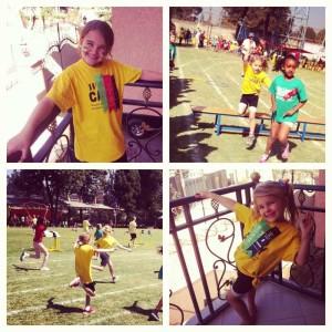 04-field_day