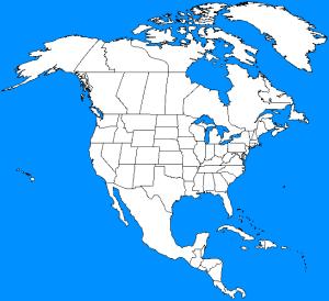 us_canada_map